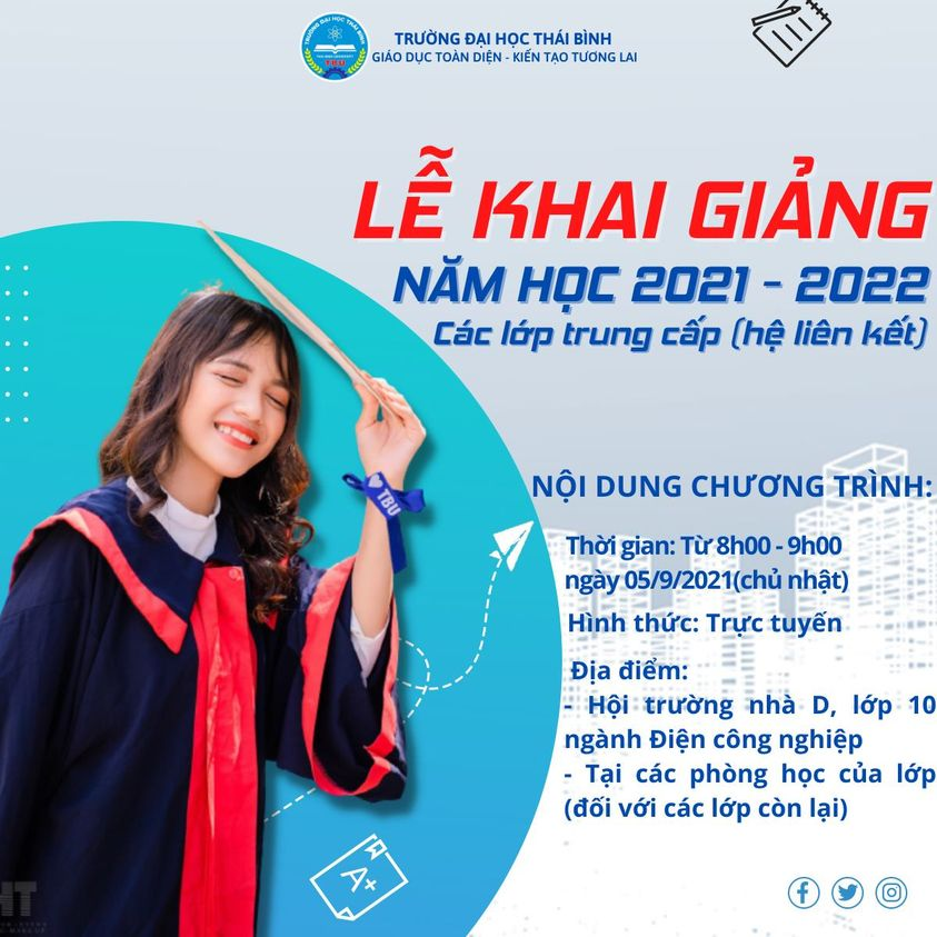 Media/1_TH1062/FolderFunc/202109/Images/khai-giang-tcn-nam-2021-20210902035735-e.jpg