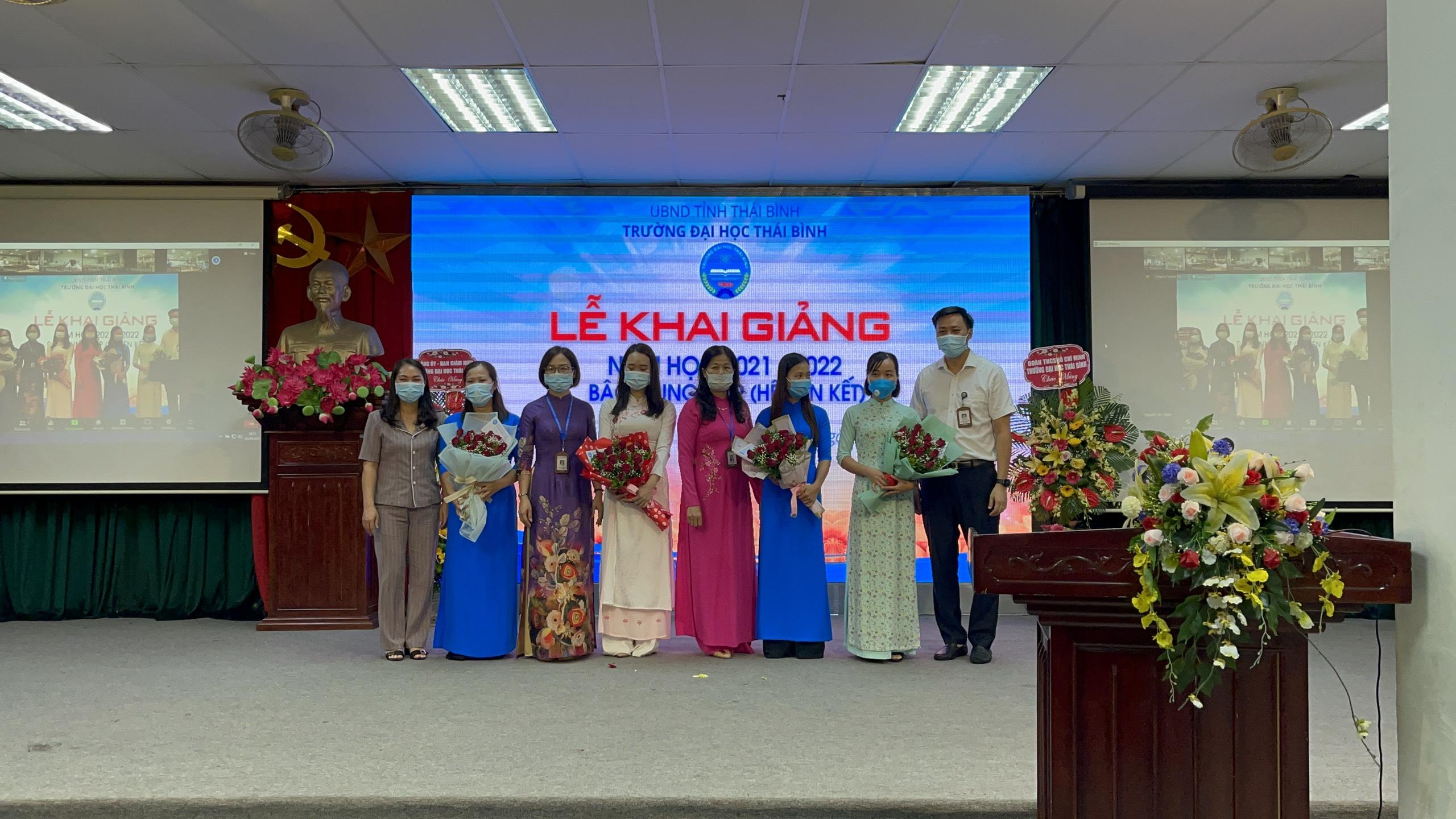 Media/1_TH1062/FolderFunc/202109/Images/khen-thuong-1-20210905090804-e.jpg